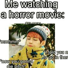 HAHAHA So true! xD