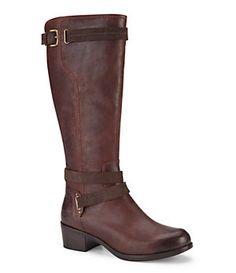 UGG Australia Darcie Riding Boots | Dillard's Mobile