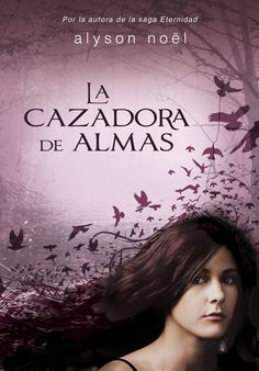 Buy La cazadora de almas by Alyson Noël and Read this Book on Kobo's Free Apps. Discover Kobo's Vast Collection of Ebooks and Audiobooks Today - Over 4 Million Titles! Lois Lowry, Eleanor Y Park, Saga, Clayton County, Gabriel Garcia Marquez, County Library, Book Writer, I Love Reading, Bestselling Author