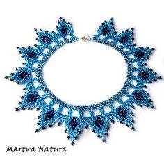 Marta Komornicka /MARTVA NATURA /  www.facebook.com/martva.natura   www.martvanatura.blogspot.com