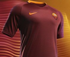 nike chemises de rugby - Hannover 96 Jako 2016/17 Home, Away and Third Kits | Soccer ...