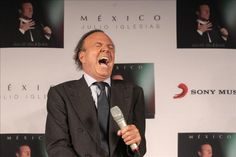 Julio Iglesias homenajea a México en el que será su último disco de estudio  http://www.elperiodicodeutah.com/2015/09/alfombra-roja/julio-iglesias-homenajea-a-mexico-en-el-que-sera-su-ultimo-disco-de-estudio/