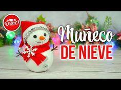 YouTube Christmas Decorations, Christmas Ornaments, Holiday Decor, Navidad Diy, Projects, Future, Home Decor, Monkey Decorations, Holiday Ornaments