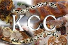 Shiloh Musings: Chanukah Jewish Blog Post Roundup: HH & KCC