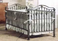 metal cribs | iron baby cribs