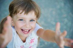 Diminua os riscos ao cuidar do seu filho com um Plano de Saúde!