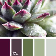 Color Palette #2783                                                                                                                                                                                 More