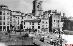 Plaza-de-la-Trinidad-Granada-antigua1 fotos de Plaza-de-la-Trinidad-Granada-antigua1 . El sitio de las fotos