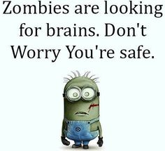 #minions #funny #quotes. For sure
