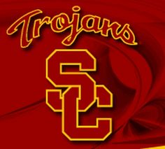 I'm a 4th generation University of Southern California grad & hoping my daughter will soon become a 5th generation Trojan. Fight on!