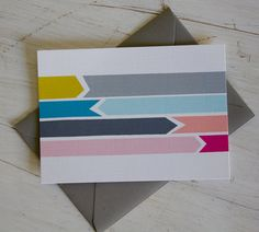{recreate with washi tape?}