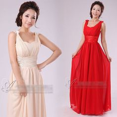 Cheap dress with, Buy Quality dresse directly from China zipper sewing Suppliers:Seller PromiseReturns:We do our best to serve our each customer the best that we can.We will refund you for