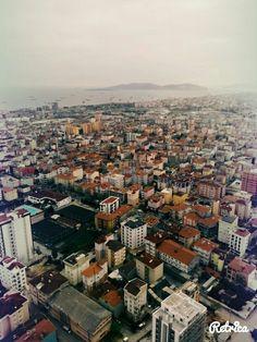 Kartal / Istanbul / Turkey