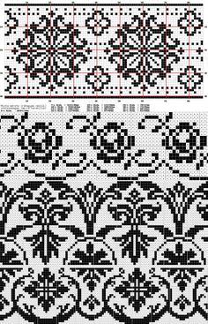 интарсия вязание спицами техника: 14 тыс изображений найдено в Яндекс.Картинках
