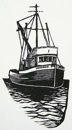 http://www.davidsongalleries.com/subjects/woodengraving-2013/montford-viewpoint.jpg