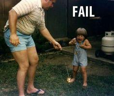 parenting fail pictures | Parenting FAIL! [PIC]
