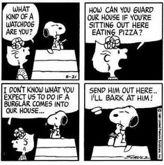 I love snoopy :) Snoopy Cartoon, Snoopy Comics, Peanuts Cartoon, Peanuts Snoopy, Peanuts Comics, Snoopy Love, Snoopy And Woodstock, Sally Brown, Snoopy Quotes