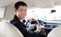 Without a doubt the best way to travel and hire a Boston Car Service Airport. Even though there is public transport available at all the aforementioned airports, travelling by bus or train to and from an airport is a hassle and can be not only exhausting but also time consuming. Routes are not customizable to each traveler's individual needs.
