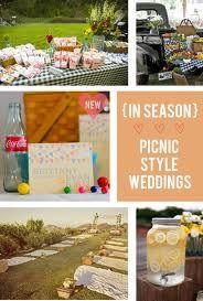 picning wedding - Google 検索