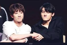 Image result for junhao