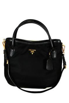 3dd4b0e561e1 Prada Tote Prada Handbags Outlet  Prada  Tote Leather Purses On Sale