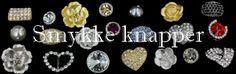 Smykkefremstilling og lav selv smykker med smykkematerialer.dk Lav selv smykker med smykkeudstyr og smykkedele fra Smykkematerialer.dk - Smy...