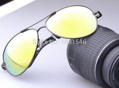 Encontre mais Óculos Escuros Informações sobre Espelho óculos de sol das  mulheres óculos de sol óculos polarizados oculos de sol óculos de sol da  moda para ... c533007155