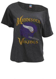 $14.99 -- NFL Minnesota Vikings - Alloy