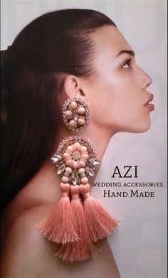 AZI accessories HandMade