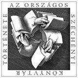 7. Tekintsd meg a Nemzeti dal eredeti kéziratát és első nyomtatott formáját, mely a budapesti Országos Széchenyi Könyvtár tulajdonában van.