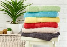 Bath Sheets On Sale Stunning Summer Season Bath Sheets Sets & Bath Towels 54% Discount At Lelaan Inspiration Design