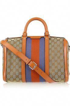 45c32b6a05 2013 latest Gucci handbags online outlet
