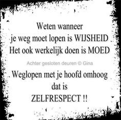 wanneer is martina stoessel jarig 130 best Dutch wisdom on a tile images on Pinterest | Dutch quotes  wanneer is martina stoessel jarig