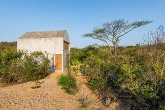 CASA TINY NEAR CASA WABI - Zomerhuisjes/cottages te Huur in Puerto Escondido