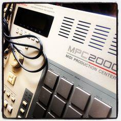 Mpc2000