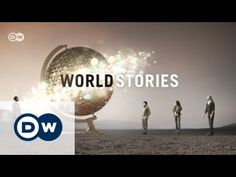 World Stories - Girls: The unwanted daughters of India | DW English