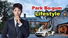 Park Bo gum - Lifestyle, Girlfriend, Net worth, House, Car, Height, Weight, Age, Biography 2018 - YouTube Bo Gum, Net Worth, Kdrama, Girlfriends, Weight, Age, Youtube, Education, Lifestyle