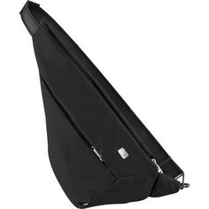 Pacsafe Luggage Sling Safe 150 GII Cross Body Sling Pack