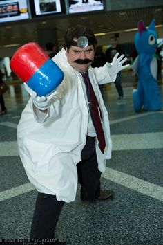 106 best cosplay images on pinterest cosplay costumes costumes