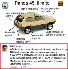 trash meme italiano foto che fanno ridere 3935914