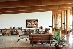 Fasano Boa Vista Hotel by Isay Weinfeld_02_delood