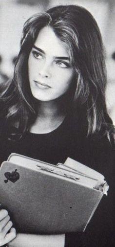 Brooke Shields | Endless Love