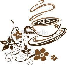 taza de cafe vector - Buscar con Google: