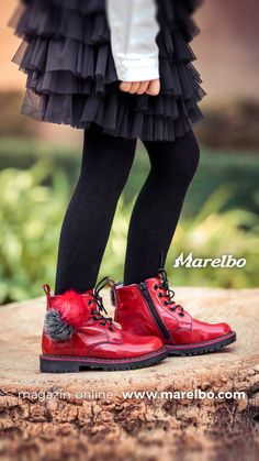 Doc Martens Oxfords, Oxford Shoes, Kids, Inspiration, Outfits, Fashion, Young Children, Biblical Inspiration, Moda