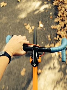 beautiful day for it.... #cycling #frenorosso #bike #fixie #fixedgear