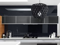 Sydney Inner West Renovations Specializes In Performing Kitchen And  Bathroom Renovations For Sydneyu0027s Commercial And Residential  Establishments. Weu2026
