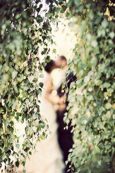 beautiful english countryside wedding photo by STUDIO 1208