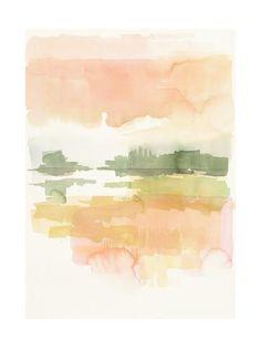 520 Art Contemporary Ideas In 2021 Art Painting Art Prints