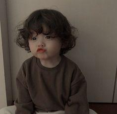 Our Son Taekook - 22 - Wattpad Cute Asian Babies, Korean Babies, Asian Kids, Cute Babies, Cute Little Baby, Little Babies, Baby Kids, Baby Boy, Photo Humour