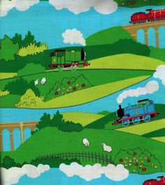 Uitgelezene De 8 beste afbeeldingen van Kamer kind trein   Trein, Kind, Thomas DV-43